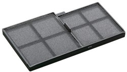 Epson Air Filter - ELPAF35 - EB-1840/1860/1880