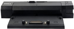 DELL 452-11506 notebook dock & poortreplicator