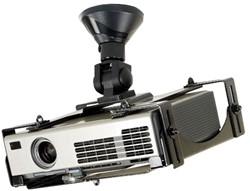 Newstar Beamer plafondsteun C300