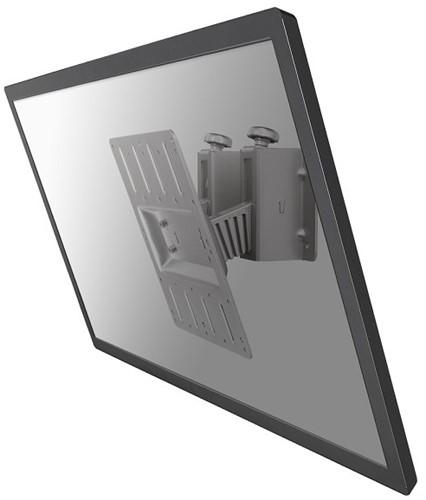 Newstar FPMA-W120 flat panel muur steun