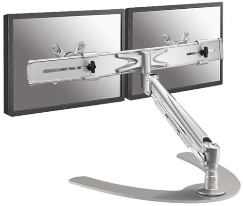 Newstar FPMA-D940DD flat panel bureau steun