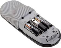 Extra afbeelding voor TAR-AMP13EU
