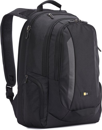 Case Logic Nylon Professional