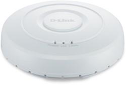 D-Link DWL-2600AP WLAN toegangspunt