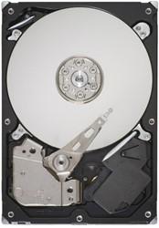 "Lenovo 1000GB 3.5"" SATA II"