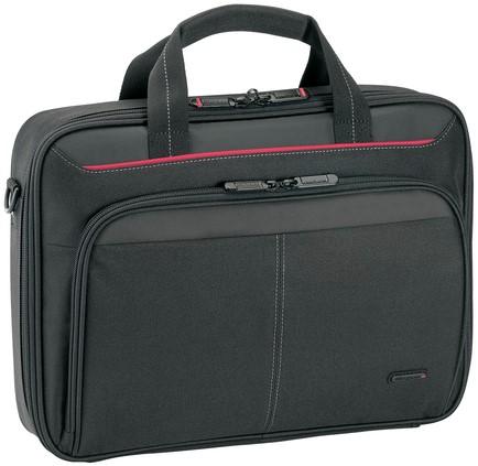 Targus 13.4 inch / 34 cm Laptop Case – S