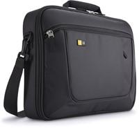 """Case Logic 17.3"""" laptoptas voor laptop en iPad"""