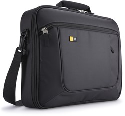 "Case Logic 17.3"" laptoptas voor laptop en iPad"