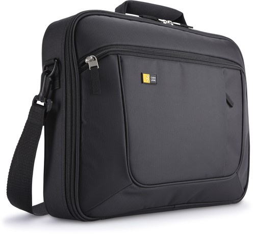 "Case Logic 17.3"" laptoptas voor laptop en iPad-1"
