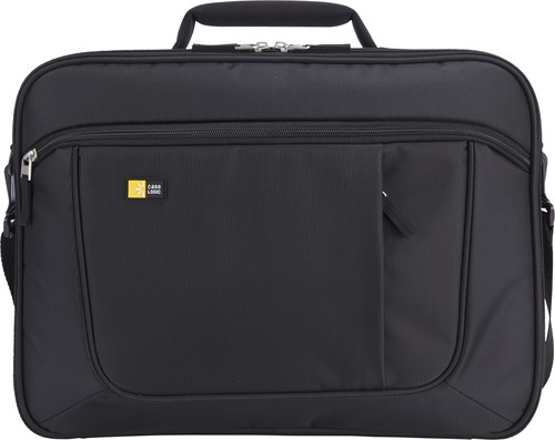 "Case Logic 17.3"" laptoptas voor laptop en iPad-3"