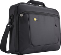 "Case Logic 17.3"" laptoptas voor laptop en iPad-2"