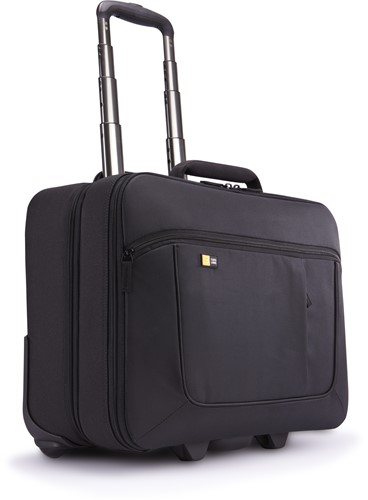 "Case Logic ANR-317 17.3"" Trolley Zwart"