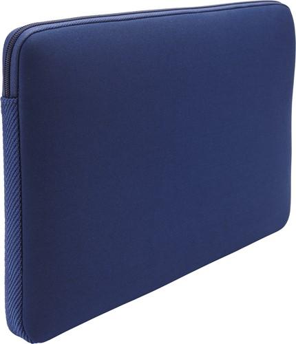 "Case Logic 15""-16"" laptophoes Blauw-3"