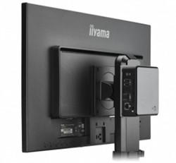 iiyama MD BRPCV01 flat panel muur steun