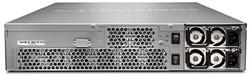 DELL SonicWALL 01-SSC-7166 hardwarekoeling
