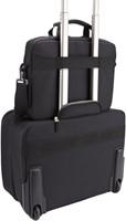 "Case Logic Strakke tas voor 15.6"" ultrabook en iPad-3"