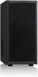 Fractal Design Core 1000 USB 3.0 Zwart computerbehuizing