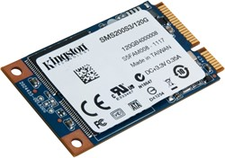 Kingston Technology SSDNow mS200 120GB