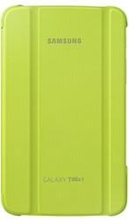 "Samsung EF-BT210B 7"" Cover case Groen"