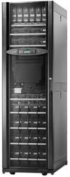 APC SY32K48H-PD 32000VA Zwart UPS