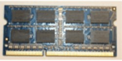 Lenovo 4GB PC3-12800 DDR3L-1600MHz SODIMM Memory 4GB DDR3 1600MHz geheugenmodule