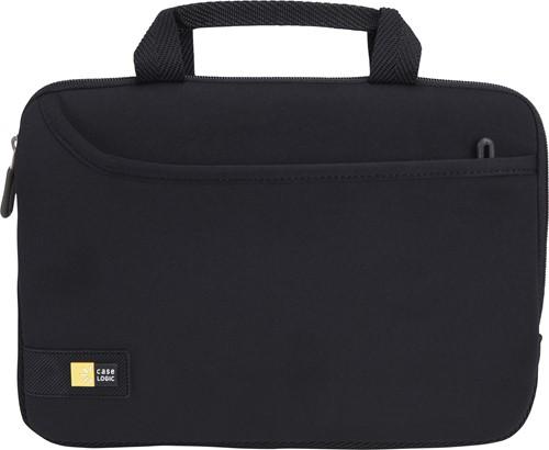 """Case Logic Attaché voor iPad/10"""" tablet met opbergvak-3"""