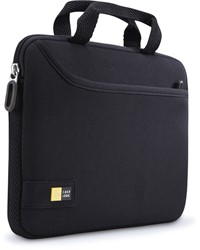 "Case Logic Attaché voor iPad/10"" tablet met opbergvak"