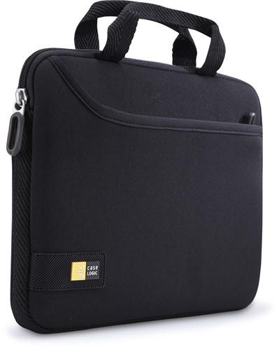 """Case Logic Attaché voor iPad/10"""" tablet met opbergvak-1"""