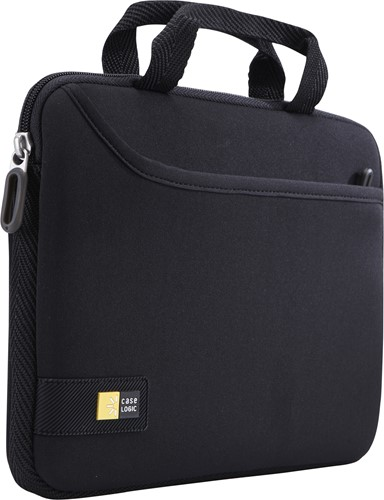 """Case Logic Attaché voor iPad/10"""" tablet met opbergvak-2"""