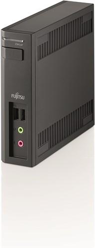 Fujitsu FUTRO L420 TERA2321 600g Zwart-2