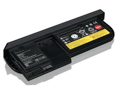 Lenovo 0C52861 oplaadbare batterij/accu