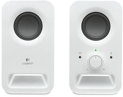 Logitech Z150-3