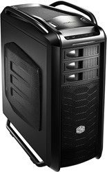 Cooler Master Cosmos SE Full-Tower