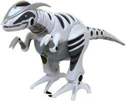 WowWee Mini Roboraptor Robotdinosaurus