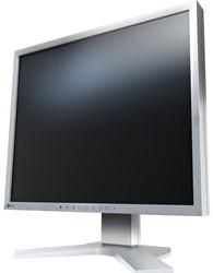 """Eizo S1923 19"""" LCD Grijs computer monitor"""