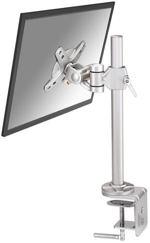 Newstar FPMA-D1010 flat panel bureau steun