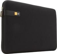 "Case Logic 13,3"" laptop- en MacBook hoes Zwart"