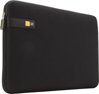 "Case Logic 13,3"" laptop- en MacBook hoes Zwart-2"