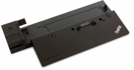 Lenovo ThinkPad Ultra Dock 170 W