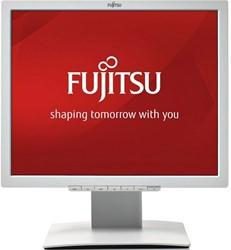 "Fujitsu B line B19-7 19"" Grijs Matt"