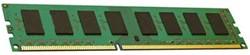 Fujitsu 16GB PC3-12800 16GB DDR3 1600MHz ECC geheugenmodule
