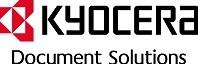 KYOCERA ACC :CB-365 onderzetkast hout. laag printerkast & onderstel