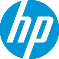 HP magnetische kaart-lezer