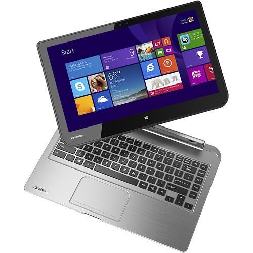Productiviteit en flexibiliteit verhogen met ICT