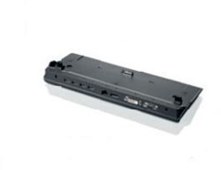 Fujitsu S26391-F1347-L110 notebook dock & poortreplicator