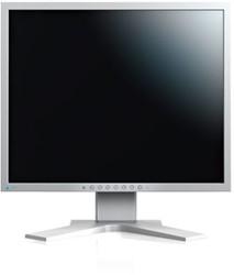 """Eizo S2133-GY 21.3"""" IPS Grijs computer monitor"""