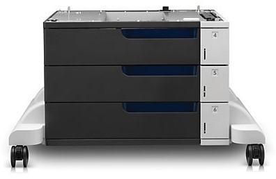 HP C1N63A