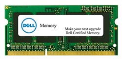 DELL A6951103 4GB DDR3 geheugenmodule