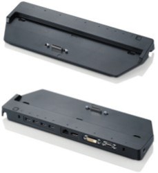Fujitsu S26391-F1347-L100 notebook dock & poortreplicator