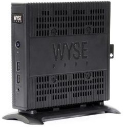 Dell Wyse D90Q8